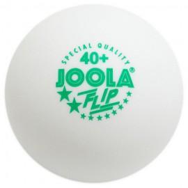توپ جولا فلیپ پلاستیکی +۴۰