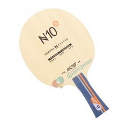 چوب راکت یینهه N10s