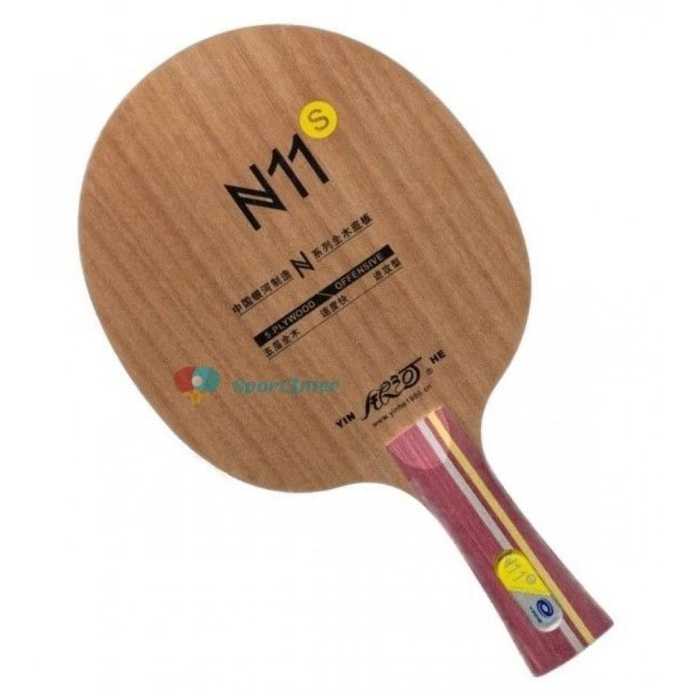 چوب راکت یینهه N11s