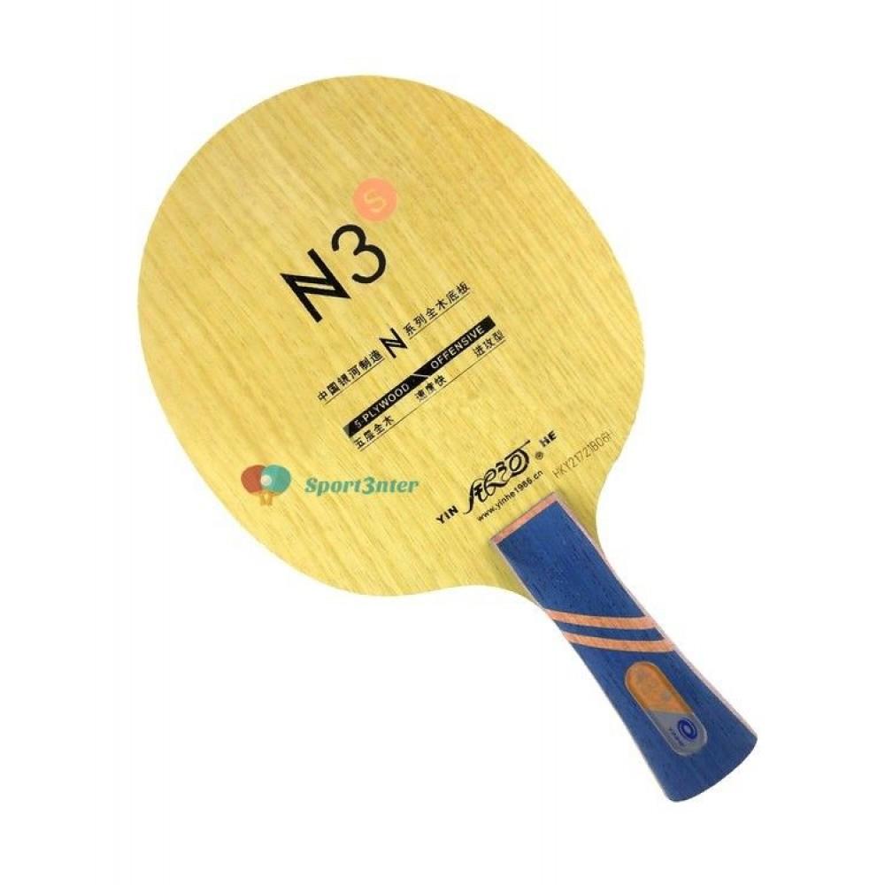 چوب راکت یینهه N3s
