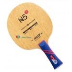 چوب راکت یینهه N5s