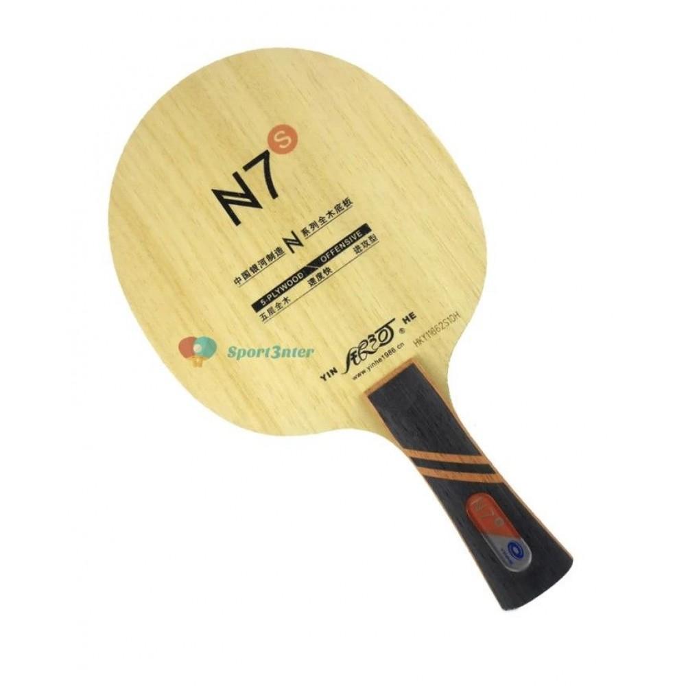 چوب راکت یینهه N7s