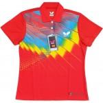 تی شرت باترفلای کد 14302 قرمز