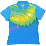 تی شرت باترفلای کد 14302 آبی