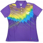 تی شرت باترفلای کد 14302 بنفش