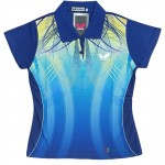 تی شرت باترفلای کد 015 سورمه ای