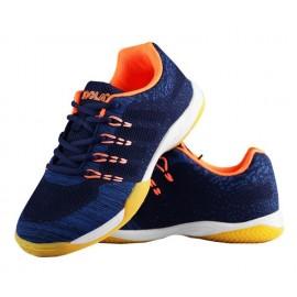 کفش جولا کوکو - سورمه ای