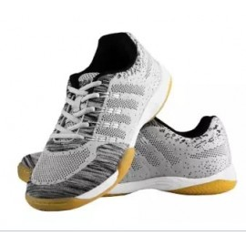 کفش جولا کوکو - خاکستری