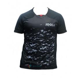 تی شرت جولا کد 1042