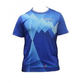 تی شرت جولا کد 1055