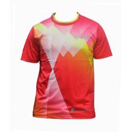 تی شرت جولا کد 1056