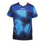 تی شرت جولا Lucool آبی