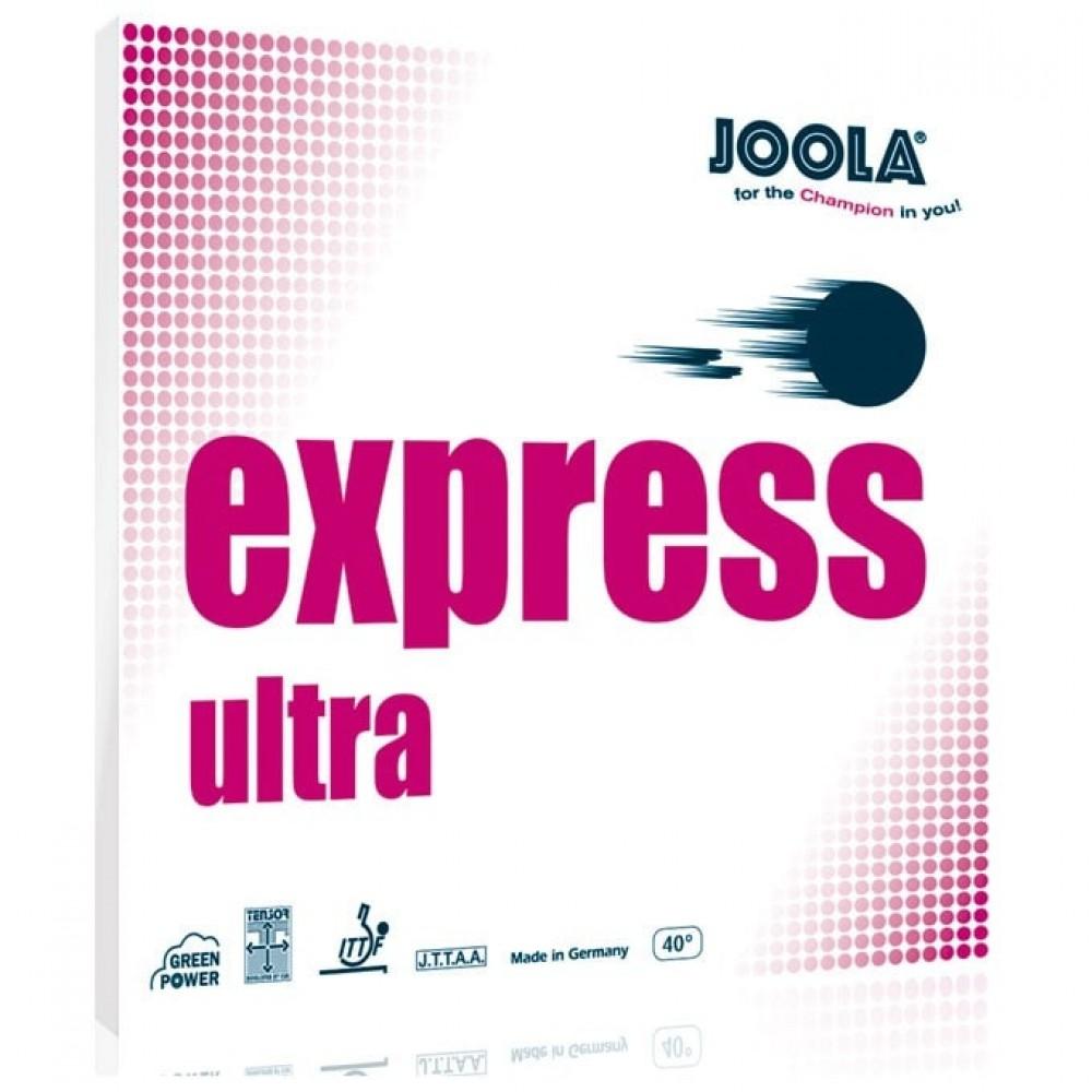 رویه راکت جولا اکسپرس اولترا 2.0