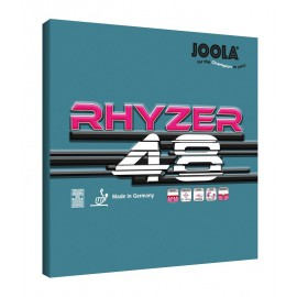 رویه راکت جولا رایزر 48