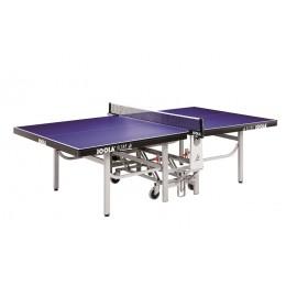 میز جولا اولیمپ